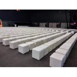 北京全新桌椅租赁桌子出租椅子出租沙发租赁沙发出租帐篷
