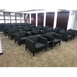 北京全新沙发租赁沙发出租沙发凳沙发条租赁