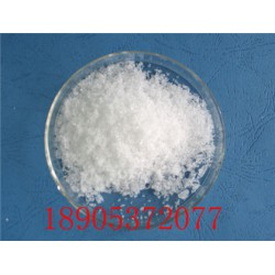 7水氯化镧生产商价格   氯化镧生产标准