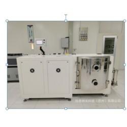 玛奇纳米科技派瑞林镀膜加工  真空镀膜设备研发销售