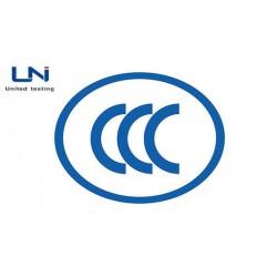 IEC/EN?62471测试标准详细解读
