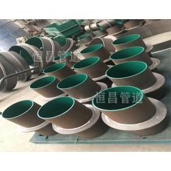 湖北广东电气进户套管DN300mm应用范围广