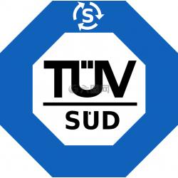 TUV认证是什么 怎么做
