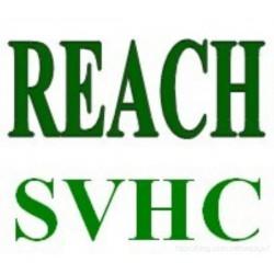 REACH认证机构认准优耐检测