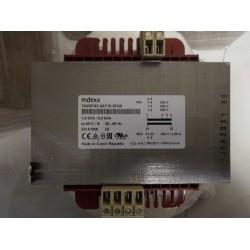 德国MDEXX变压器
