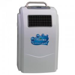 室内空气消毒器