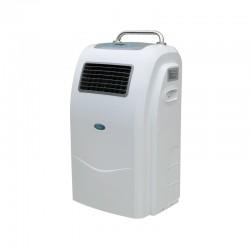 紫外线空气消毒机移动式