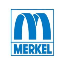 北京经销进口密封德国MERKEL密封件经销进口密封北京有售